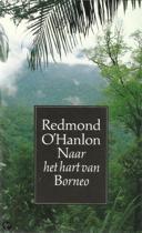 Naar het hart van Borneo