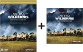 De Nieuwe Wildernis (Dvd+Cd)