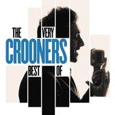 Crooners - Very Best Of
