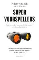 Super voorspellers