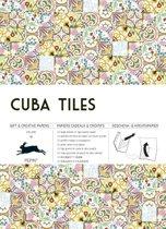Cuba Tiles Volume 69