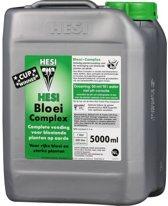 Hesi Bloei Complex 5 ltr