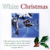 White Christmas/London Festival Orc