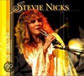 Live In Denver 1986