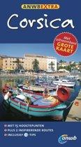 ANWB extra - Corsica