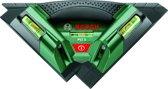 Bosch - PLT 2 Tegellaser