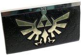 Nintendo Dames Portemonaie Zelda