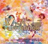Electro Vintage Revolution