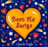 Best Me Songs