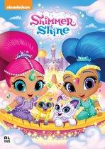 Shimmer & Shine - Volume 1