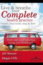Your Complete Health Practice