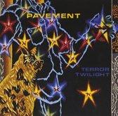 Terror Twilight -Hq-