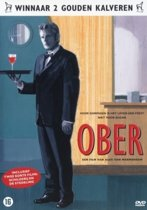 Ober (dvd)