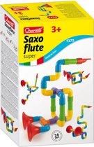 Quercetti Super Saxoflute