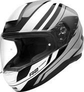 Schuberth R2 Enforcer Helm Grijs