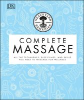 Neal's Yard Remedies Complete Massage