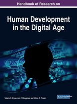 Handbook of Research on Human Developmen