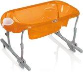 STANDAARD voor op bad (voor artikel C090)