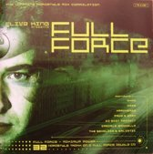 Full Force - Various