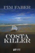 Costa killer