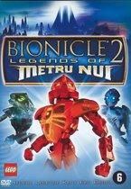 Bionicle 2 - Metru Nui (dvd)
