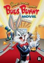The Looney Looney Looney Bugs Bunny Movie (dvd)