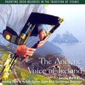 Ancient Voice Of Ireland