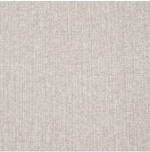 Dutch Wallcoverings vliesbehang uni - beige