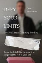 Defy Your Limits