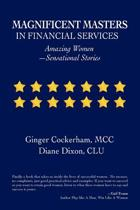 Magnificent Masters in Financial Services