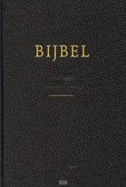 Bijbel, Herziene Staten Vertaling, huisbijbel