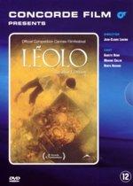 Leolo (dvd)