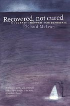 Recovered Not Cured
