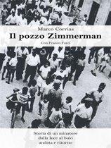 Il pozzo Zimmerman