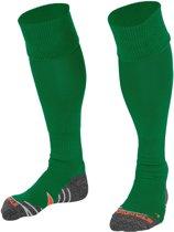 Stanno Uni Voetbal Sokken Sportsokken - Maat 25-29 - Unisex - groen