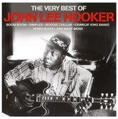 Very Best Of -Hq- (LP)