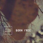 Stillmode - Born Free