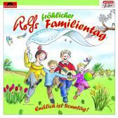 Rolf Zuckowski Und Seine Freunde
