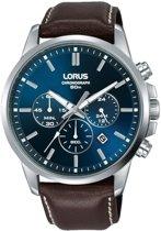 Lorus Herenhorloge - RT389GX9