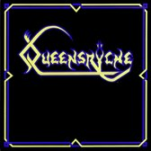 Queensryche (1st LP)