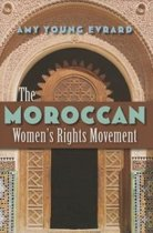 The Moroccan Women's Rights Movement