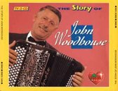 The story of John Woodhouse