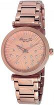 Horloge Dames Kenneth Cole IKC0019 (35 mm)