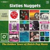 Golden Years Of Dutch Pop Music - S