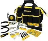 Stanley - STMT0-74101 - 38 Delige Gereedschapsset
