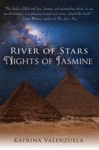 River of Stars Nights of Jasmine