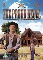 Proud Rebel (dvd)