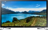 Samsung UE32J4570 - HD ready tv