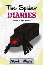 The Spider Diaries, Book 3: The Elders