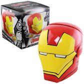 Marvel Avengers Iron Man Cookie Jar
